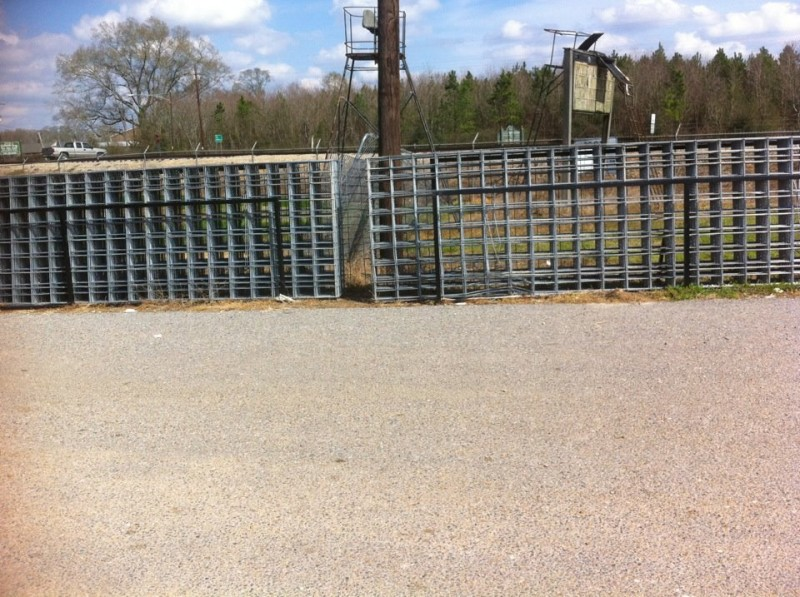 Tri-Parish Co-op & Wilkinson Farmers Co-op - Fencing Materials ...